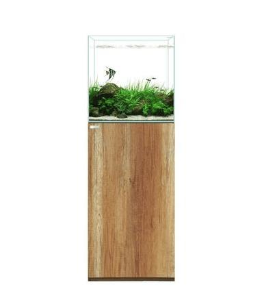 Waterbox Clear 20 Aquarium