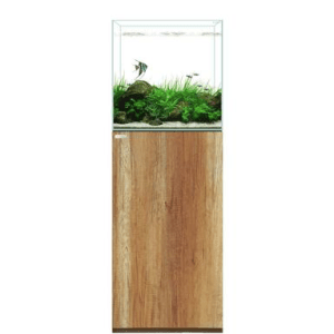 Waterbox Clear 20 Aquarium