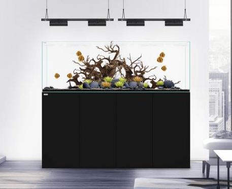 Waterbox Clear Pro Aquarium