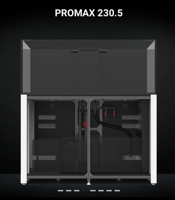 Waterbox Promax 230.5
