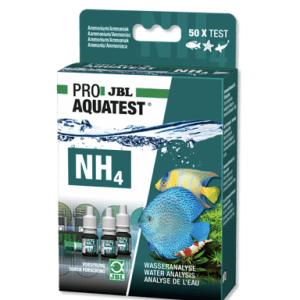 JBL Ammonia Test Kit