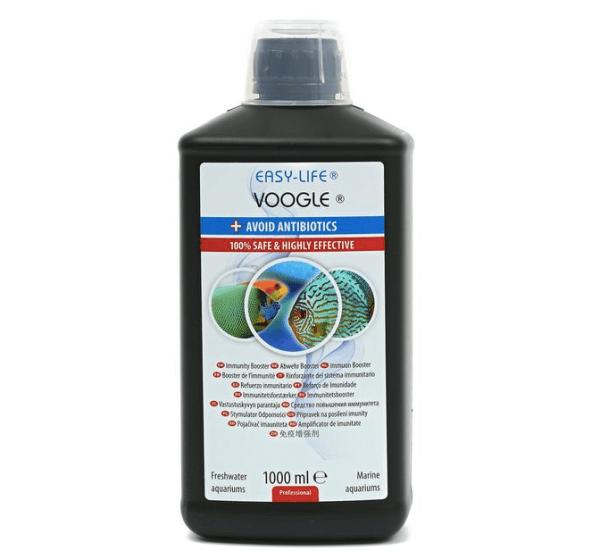 EasyLife Voogle