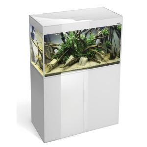 Aquael Glossy 80 ST