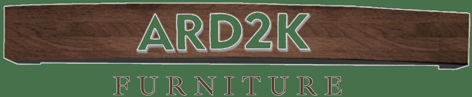 ARD2K