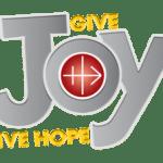 Give_joy_logo-300×224