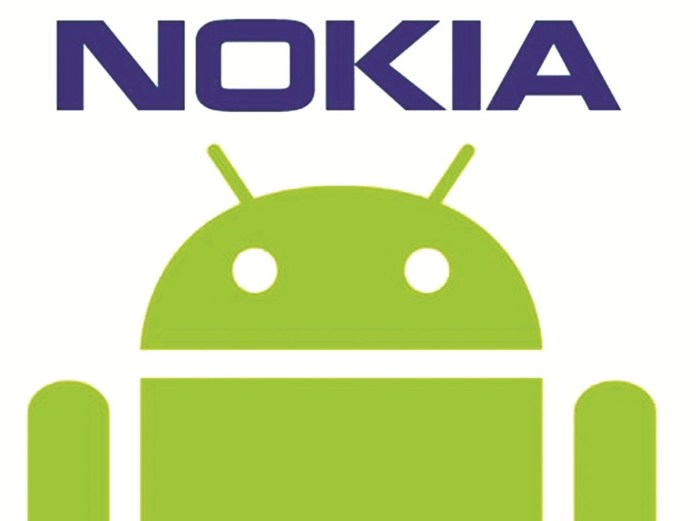 Nokia Launches 3 New Smartphones In February