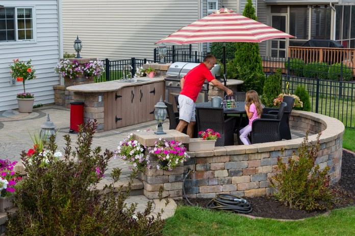 What Are The Major Characteristics Of Retaining walls?