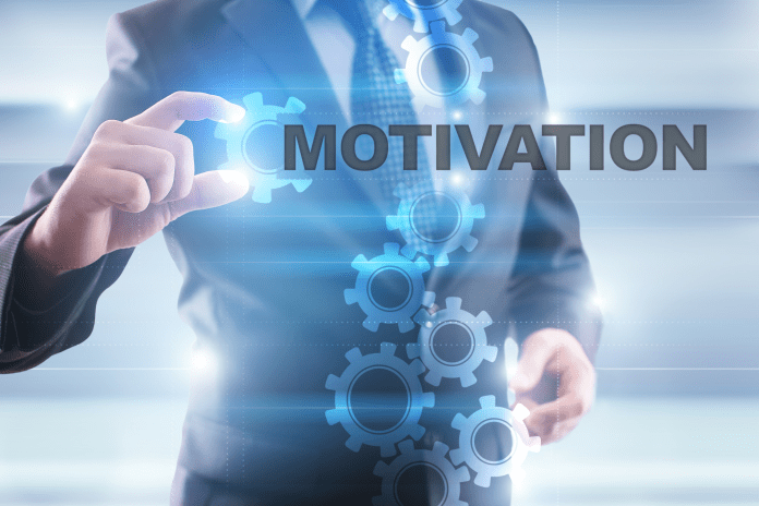 5 Effective Management Styles and Why They Work