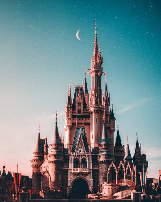 How Does the Disney Vacation Club Work? A Quick Guide
