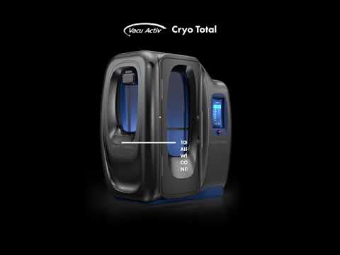 Why Use Of Cryotherapy Air Chamber Has Become So Popular