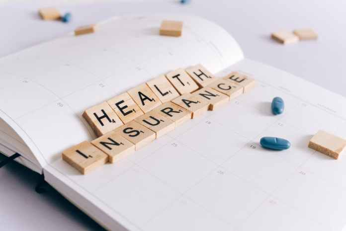 Health Insurance: New lease on life