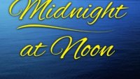 """""""Midnight at Noon"""" in the campaign to promote literature"""