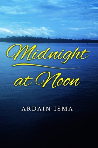 """Midnight at Noon"" in the campaign to promote literature"