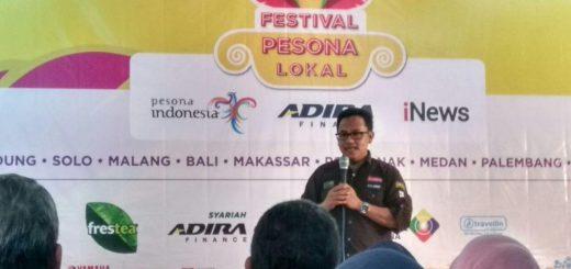 Mbois Talk Malang MCF - Sambutan Wali Kota Sutiaji (3)