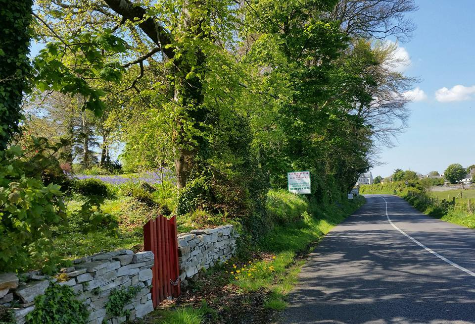 Ardara Community Notices Monday 14th August, 2017