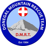 donegal mountain rescue team talent showcase