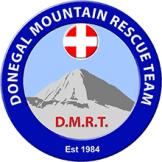 donegal mountain rescue team talent showcase