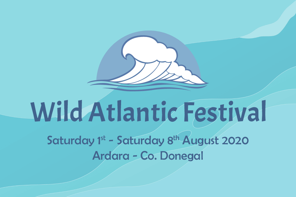 Wild Atlantic Festival