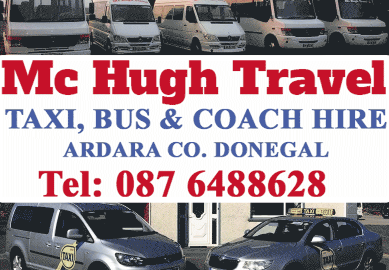 Mc Hugh Travel