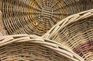 Basket Weaving Classes