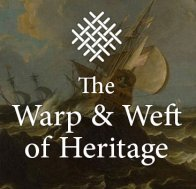 The Warp and Weft of Heritage Weekend