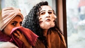 Ardavan-Halloween GT3