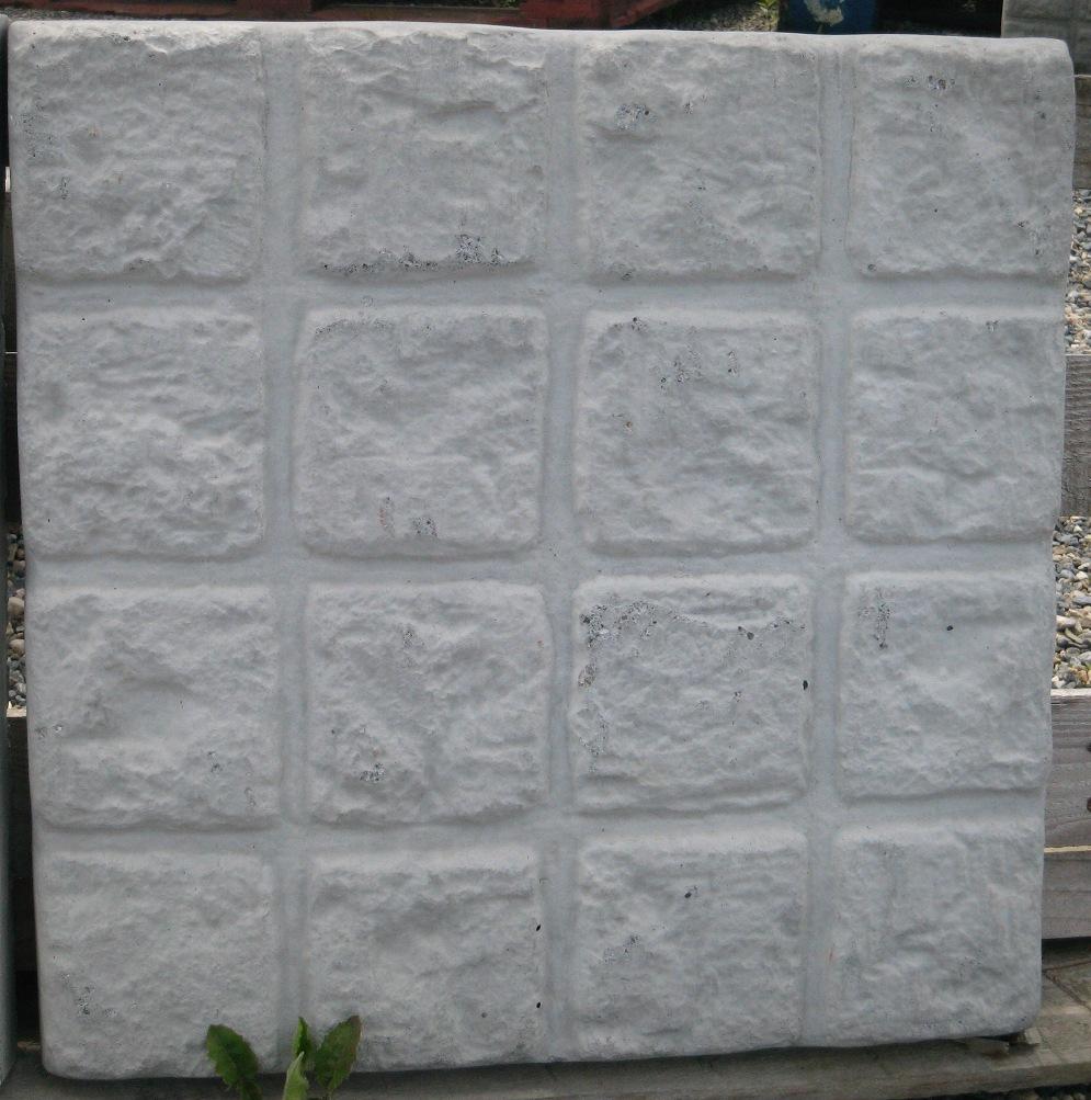 https ardcroney ie product cobble concrete paving slabs