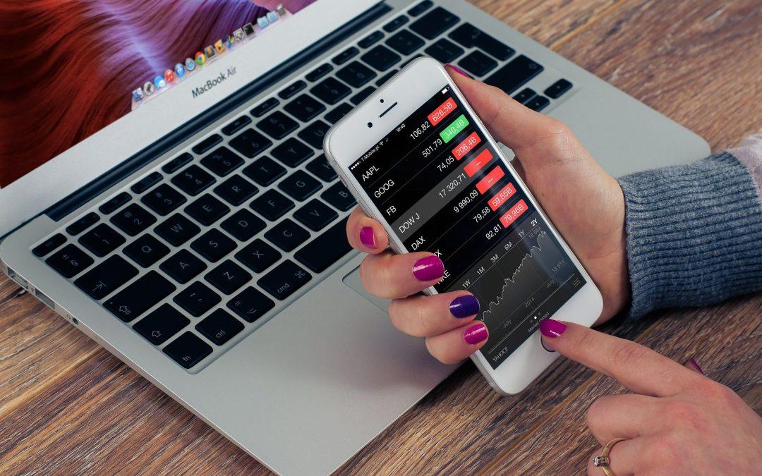 ¡4 formas de probar apps de pago sin pagar!