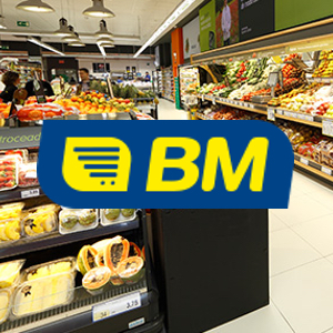Customized customer loyalty