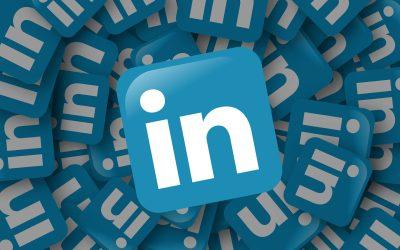 LinkedIn Ads – 7 Consejos para sacarle rendimiento