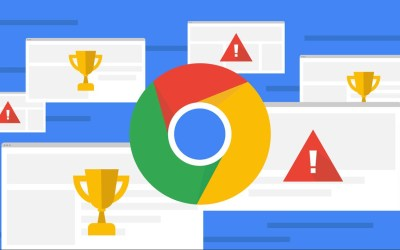 Google despliega Combined Audiences