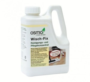 wisch-fix, wisch fix, wish fix, osmo
