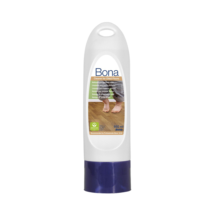 navulling bona spray mop geoliede vloeren
