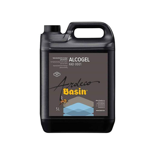 handgel, alcohol, alcogel, had-0001, desinfecterende handgel, antibacterieel, sanitiser gel, antibacterial,