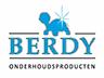 berdy ardeco