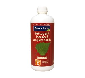 Powerful Cleaner, ontvetter, intensiefreiniger blanchon nettoyant intensif powerful cleaner