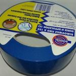 blauwe tape blue tape beschermtape masking tape