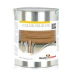 color solid oil, hesse, hesse-lignal, kleur olie, kleurolie