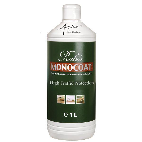 high traffic protection soap, rubo-monocoat, rubio, monocoat, soap, zeep
