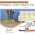 light white primer light white oil hesse-lignal