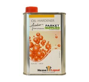 oil_hardener_or87_olie_verharder_hesse_lignal_or_87_harder