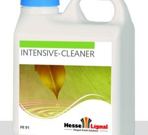 pr 91, pr91, intensive-cleaner, hesse-lignal