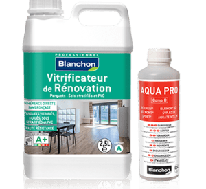 renovatievernis, renovation, renovatie, vernis, vitrificateur