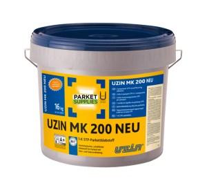 mk 200 1 component parketlijm