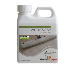 white soap GR 1900-0700