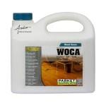 woca kleur olie color oil