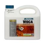 woca_oil_refresher_conditioner_naturel_2.5_l