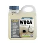 woca_vinyl_and_lacquer_Soap_1L