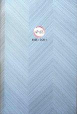 gambar wallpaper dinding batik