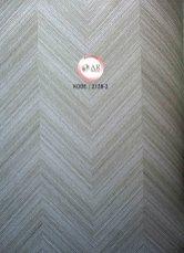 gambar wallpaper dinding bagus